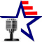 America's Third Party Blog Talk Radio