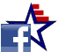America's Third Party Facebook
